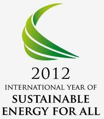 2012%20anno%20energie%20rinnovabili.jpeg