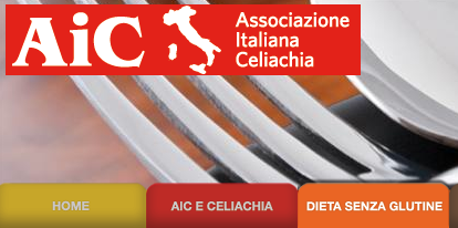 AIC%20celiachia%20greenplanet.png