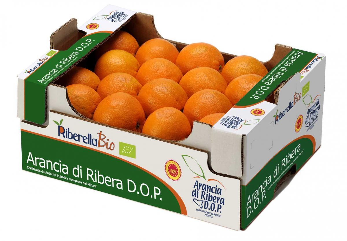 Arancia%20Ribera%20DOP%20e%20BIO.jpg