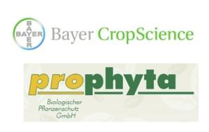 BAyer%20Prophyta%20logo%20greenplanet_0.jpg