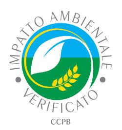 CCPB%20impatto%20ambientale%20verificato%20greenplanet_0.jpg