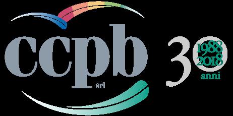 CCPB30anni%281%29.png