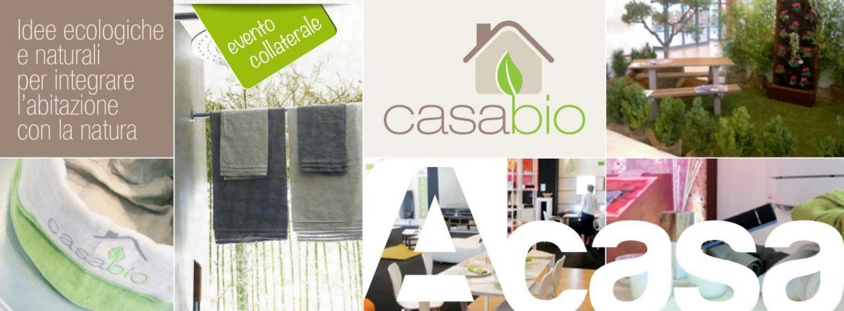 CasaBio%20Acasa%202013.jpg