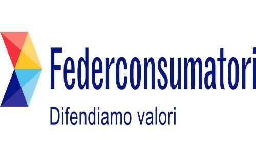 Feder%20Dentro.jpg