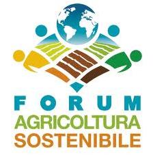 Forum%20Agricoltura%20Sostenibile%20Verona%20Fiere_0.png
