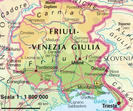 Friuli%20venezia%20giulia.jpg