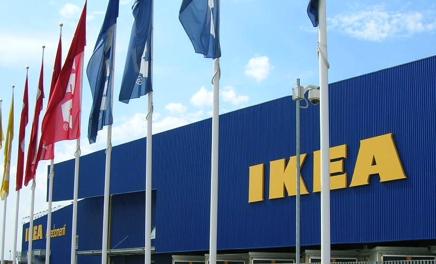 Ikea%20logo%20e%20nogozio_0.jpg