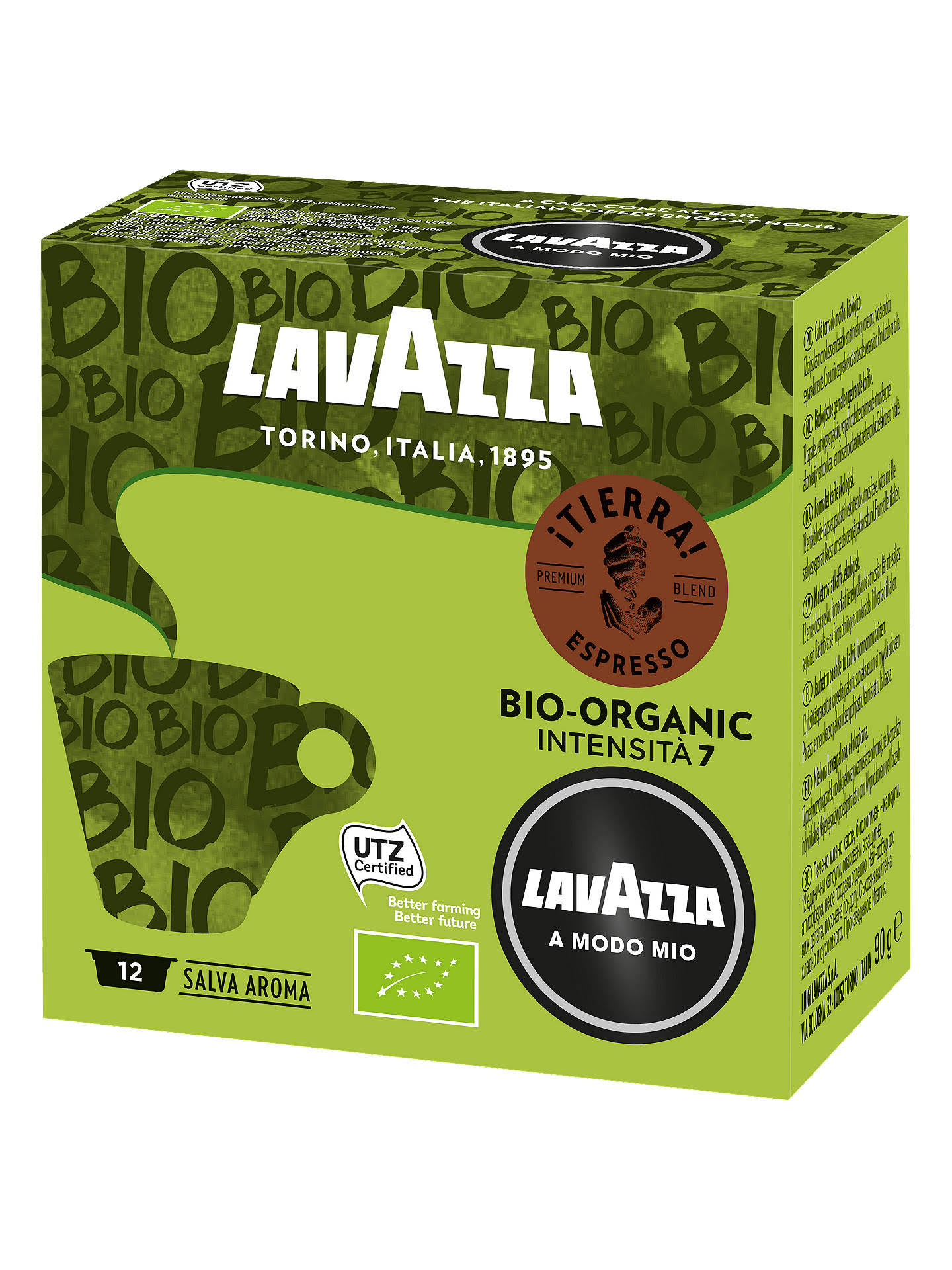 LAVAZZA%20PICCOLO%281%29.jpg