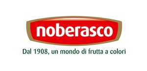 LOGO-NOBERASCO%20300.jpg