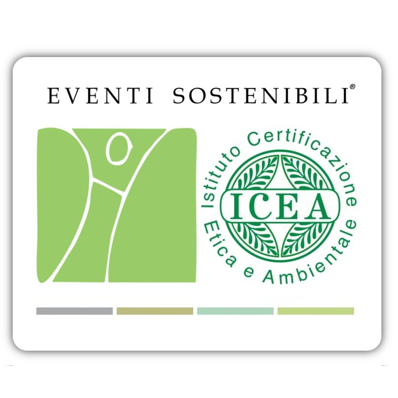 Logo%20EVentiSostenibili-ICEA_0.jpg