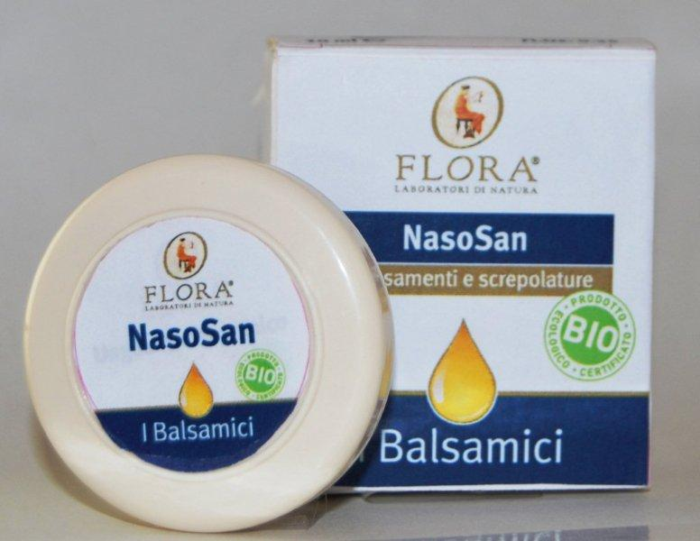 NasoSan%20%20BIO%20FLORA%20piccola_0.jpg