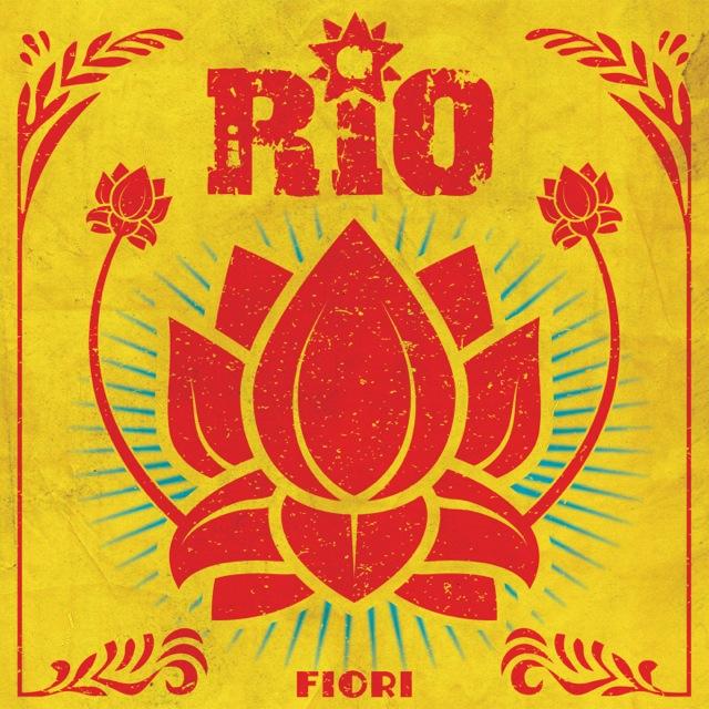 RIO%20fiori%20album.jpg