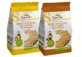Sarchio_CrackersFarro%20e%20Grano.jpeg