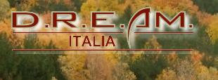 Schermata%2012-2455899%20alle%2011.51.25.png