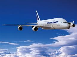 air%20france_0.jpg