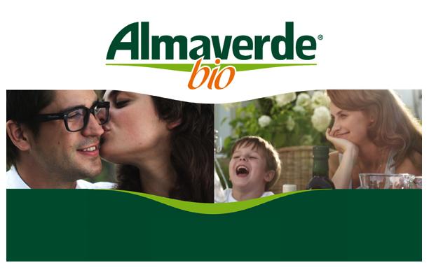 almaverdebio%20greenplanet%20tv_0.png