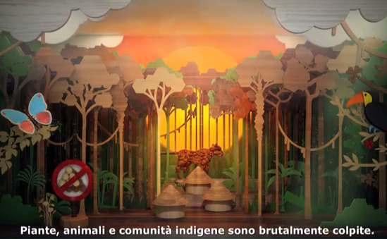 amazzonia%20greenpeace_2.jpg