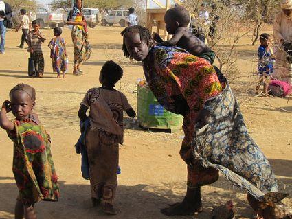 apm%20associazione%20popoli%20minacciati%20mali%20africa.jpg