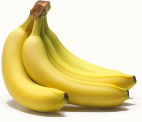 banane%20bio%20peru_0.jpg