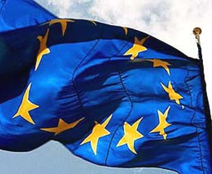 bandiera%20commisiione%20europea_0.jpg