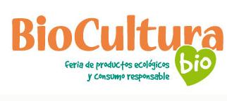 bio%20cultura%20barcelona_0.jpg