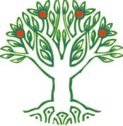biobalkan%202013%20serbia.jpg