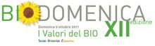 biodomenica%202011.jpg