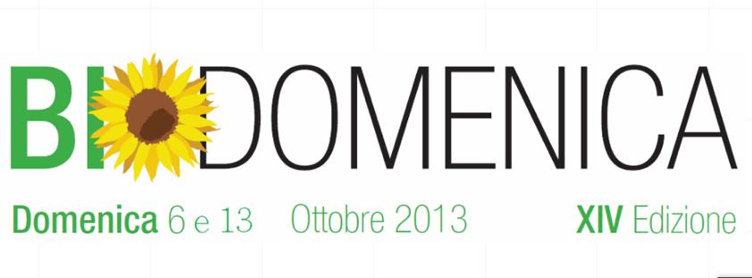 biodomenica%202013_0.jpg