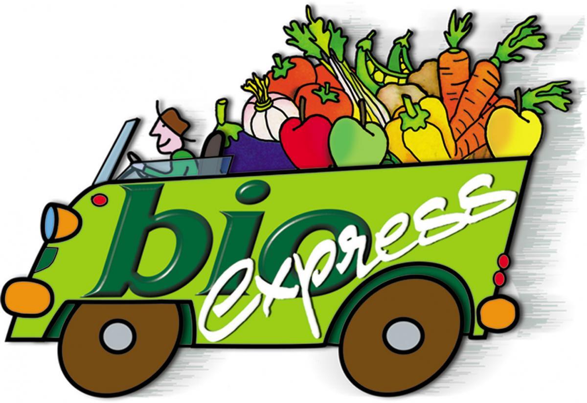 bioexpress%20logo%20bio%20a%20casa.jpg