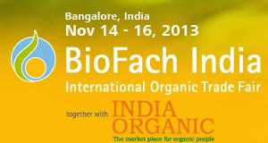 biofach%20india%20bangalore_0.jpg