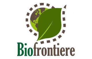 biofrontiere%20greenplanet.jpg