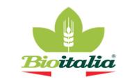 bioitalia%20logo_0.jpg