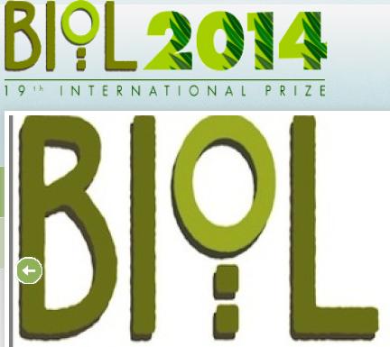 biol%202014_0.png