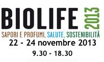 biolife%2013_0.jpg