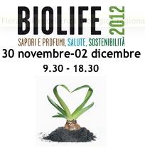 biolife%202012%20news%20imm.png
