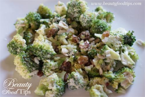 broccoli%20BFT%20LOW1%20.jpg