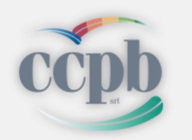 ccpb%20logo%202016.jpg