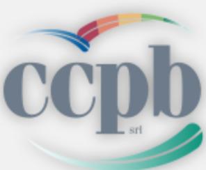 ccpb%20logo_1.jpg
