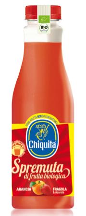 chiquita%20bip.png