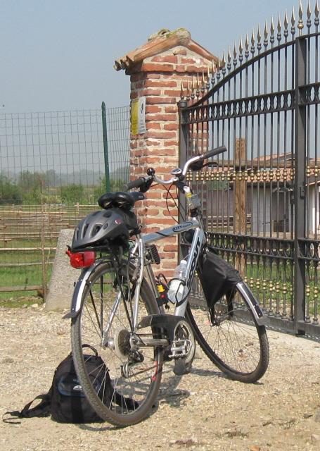 cicloturismo%20-%20foto%20di%20m.canziani.jpg