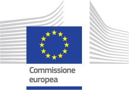 commissione%20europea_0.jpg