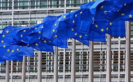 commissione%20europea_5.jpg
