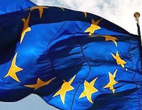 commissione%20europea_7.jpg