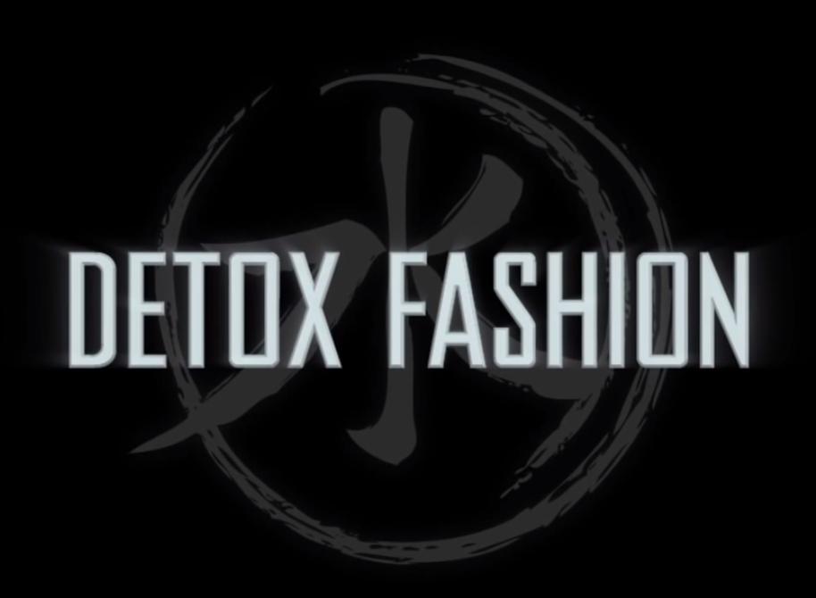 detox%20fashion.jpg