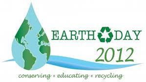 earth%20day%202012%20greenplanet.jpeg