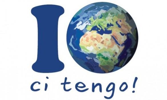 earth%20day%20io%20ci%20tengo_0.jpg