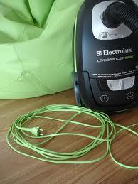 electrolux%20aspirapolvere%20eco.jpeg