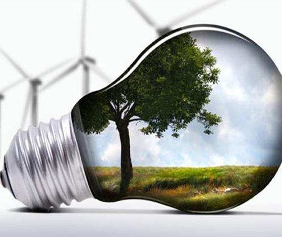 energoclub%20onlus%20pila%20energia%20pulita.jpg