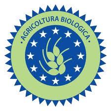 europa%20bio%20biologico_0.jpeg