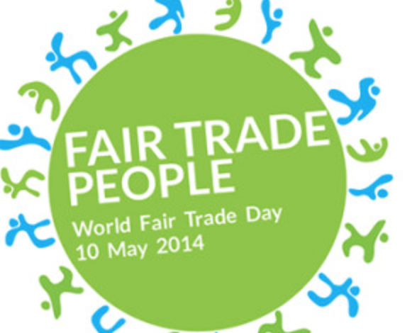 fairtrade%20day_0.jpg